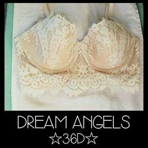 VS DREAM ANGELS *36D*